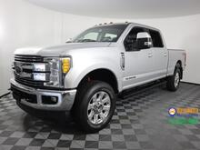 2017_Ford_Super Duty F-250 SRW_Lariat - Crew Cab 4x4 w/ FX4 Off Road Package_ Feasterville PA