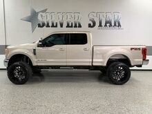 2017_Ford_Super Duty F-250 SRW_Lariat 4WD F4 Powerstroke_ Dallas TX