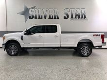 2017_Ford_Super Duty F-250 SRW_Lariat 4WD FX4 Pwerstroke_ Dallas TX