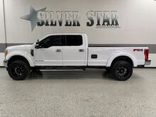 2017_Ford_Super Duty F-250 SRW_Lariat 4WD Long Bed Powerstroke_ Dallas TX