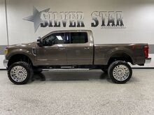 2017_Ford_Super Duty F-250 SRW_Lariat 4WD Powerstroke ProLift_ Dallas TX