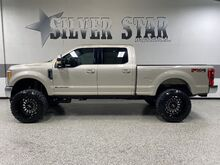 2017_Ford_Super Duty F-250 SRW_Lariat 4WD ProLift Powerstroke_ Dallas TX