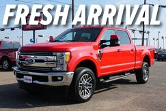 2017_Ford_Super Duty F-250 SRW_Lariat_ Brownsville TX