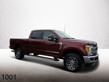 2017_Ford_Super Duty F-250 SRW_Lariat_ Clermont FL