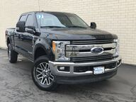 2017 Ford Super Duty F-250 SRW Lariat Chicago IL