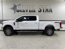 2017_Ford_Super Duty F-250 SRW_Lariat FX4 4WD Powerstroke_ Dallas TX