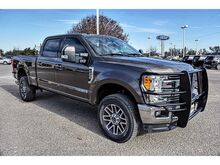 2017_Ford_Super Duty F-250 SRW_Lariat_ Pampa TX