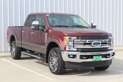 2017_Ford_Super Duty F-250 SRW_Lariat_ Paris TX