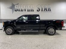 2017_Ford_Super Duty F-250 SRW_Lariat Ultimate 4WD Powerstroke_ Dallas TX