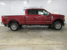 2017_Ford_Super Duty F-250 SRW_Lariat_ Watertown SD