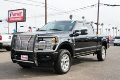 2017_Ford_Super Duty F-250 SRW_Platinum_ Weslaco TX
