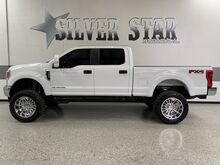 2017_Ford_Super Duty F-250 SRW_STX 4WD Powerstroke ProLift_ Dallas TX