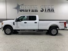 2017_Ford_Super Duty F-250 SRW_XL 4WD CrewCab LongBed Powerstroke_ Dallas TX