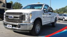 2017_Ford_Super Duty F-250 SRW_XL_ Smyrna GA