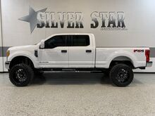 2017_Ford_Super Duty F-250 SRW_XLT 4WD ProLift Powerstroke_ Dallas TX