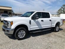 2017_Ford_Super Duty F-250 SRW_XLT_ Ashland VA