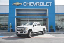 2017_Ford_Super Duty F-250 SRW_XLT_ Brownsville TX
