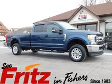 2017_Ford_Super Duty F-250 SRW_XLT_ Fishers IN