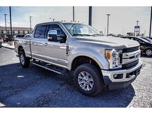 2017_Ford_Super Duty F-250 SRW_XLT_ Pampa TX