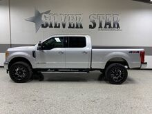 2017_Ford_Super Duty F-250 SRW_XLT Plus 4WD Powerstroke_ Dallas TX