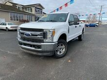2017_Ford_Super Duty F-250 SRW_XLT_ Yakima WA