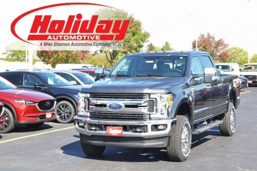 2017_Ford_Super Duty F-250 SRW__ Fond du Lac WI