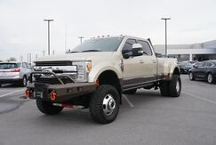 2017_Ford_Super Duty F-350 DRW_King Ranch_ Brownsville TX