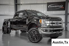 2017_Ford_Super Duty F-350 DRW_Lariat_ Dallas TX