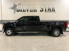 2017_Ford_Super Duty F-350 DRW_Lariat DRW 4WD Powerstroke_ Dallas TX