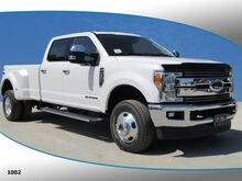 2017_Ford_Super Duty F-350 DRW_Lariat_ Clermont FL