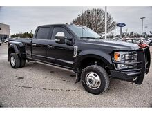 2017_Ford_Super Duty F-350 DRW_Platinum_ Amarillo TX