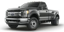 2017_Ford_Super Duty F-350 DRW_XL_ Smyrna GA