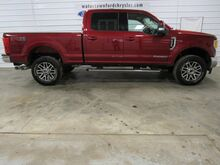 2017_Ford_Super Duty F-350 SRW_Lariat_ Watertown SD
