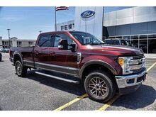 2017_Ford_Super Duty F-350 SRW_Platinum_ Amarillo TX