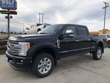 2017_Ford_Super Duty F-350 SRW_Platinum_ Kimball NE