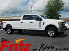2017_Ford_Super Duty F-350 SRW_XLT_ Fishers IN