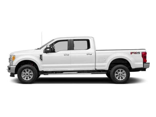 2017 Ford Super Duty F-350 SRW XLT Green Bay WI