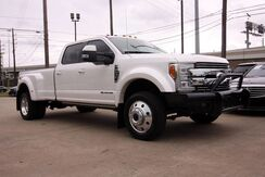 2017_Ford_Super Duty F-450 DRW_Lariat_ Houston TX