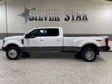 2017_Ford_Super Duty F-450 DRW_Lariat Ultimate 4WD DRW Powerstroke_ Dallas TX