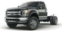 2017_Ford_Super Duty F-550 DRW__ Smyrna GA