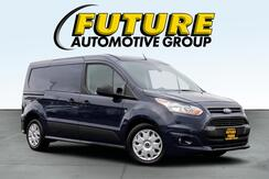 2017_Ford_TRANSIT CONNECT_Cargo Van_ Roseville CA