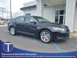 2017 Ford Taurus Limited Demopolis AL