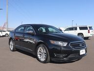 2017 Ford Taurus Limited Grand Junction CO