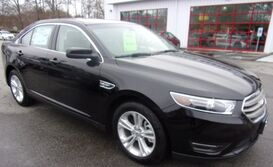 Ford Taurus SEL Suffolk VA