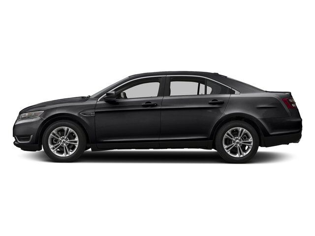 2017 Ford Taurus SEL Green Bay WI