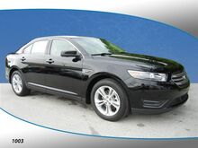 2017 Ford Taurus SEL Clermont FL
