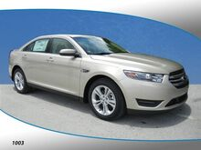 2017_Ford_Taurus_SEL_ Clermont FL