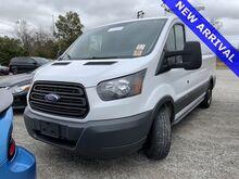 2017_Ford_Transit-150_Base_ Campbellsville KY