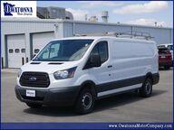 2017 Ford Transit-150 Base Owatonna MN