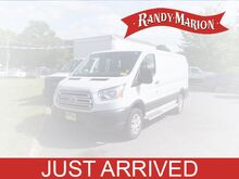2017_Ford_Transit-250_Base_ Mooresville NC
